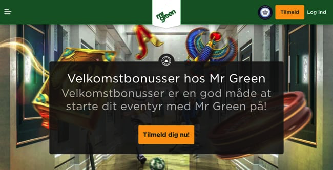 mrgreen-cash-free-spins.jpg