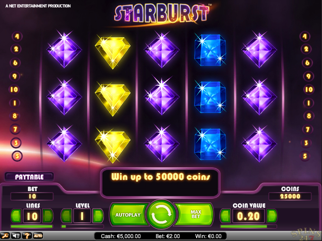 starburst-screenshot.jpg
